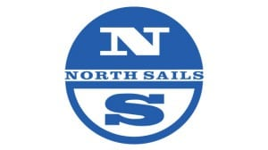 Logo NorthSails