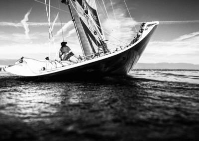 Psaros 40 SYZ Translémanique 2015 Jean Psarofaghis www.davidcarlierphotography.com