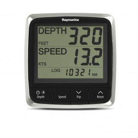 loch-speedometre-i50